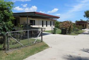 12b Livingstone Street, Bowen, Qld 4805