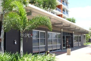 207/35 Lord Street, Gladstone Central, Qld 4680