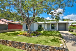 40 Kevin Street, Whitfield, Qld 4870