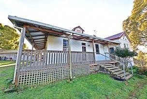4 Ridge Street, Hillwood, Tas 7252