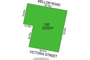 52-58 Mellor Road, Glanville, SA 5015