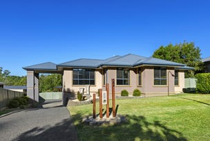 22 Riverbreeze Drive, Crosslands, NSW 2446