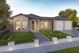 Lot 37 The Crossing, Mannum, SA 5238