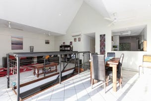 2/8 Gardens Road, The Gardens, NT 0820