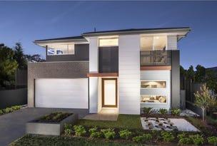Lot 214 Proposed Road, Hamlyn Terrace, NSW 2259