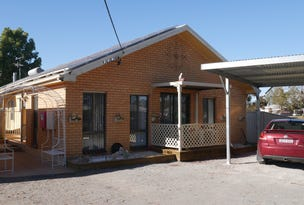 32 Main Avenue, Yanco, Leeton, NSW 2705