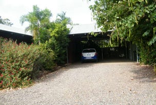 A/5 Eugenia Street, Kununurra, WA 6743