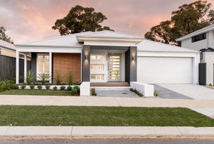 5 Belgrave Vista - The Rise, Darch, Darch, WA 6065