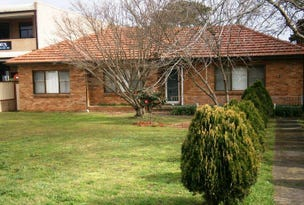 81 Appin Road, Appin, NSW 2560
