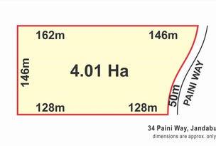 34 Paini Way, Jandabup, WA 6077