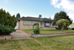 14 Lillian Street, Junee, NSW 2663