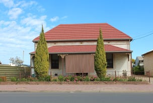 240 - 242 The Terrace, Port Pirie, SA 5540