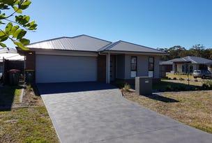 35 Rosemary Street, Fern Bay, NSW 2295
