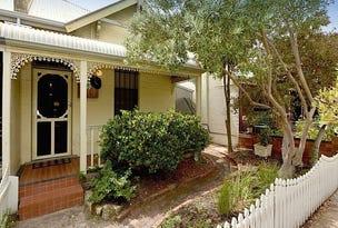 4 Gold Street, South Fremantle, WA 6162