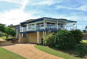 38 Adermann Drive, Kingaroy, Qld 4610