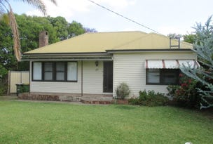 House 37 Wentworth Parade, Yennora, NSW 2161