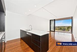 63/21 Bay Drive, Meadowbank, NSW 2114