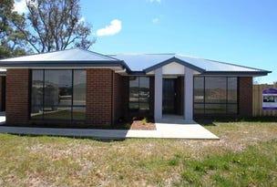 39 Tier Hill Drive, Smithton, Tas 7330