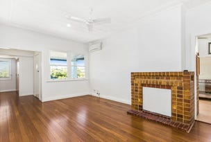 1 Rose Lane, Murwillumbah, NSW 2484