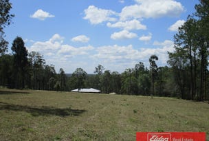Lot 357 Arbornine Road, Glenwood, Qld 4570