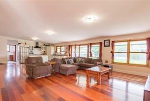 4 Cambridge Street, Singleton, NSW 2330