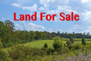 Lot 1009, 34 victory Rd, Colebee, NSW 2761