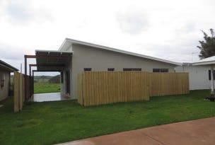 21A Redford Drive, Skennars Head, NSW 2478