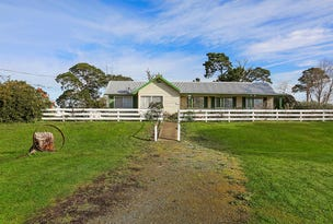 795 Colac-Ballarat Road, Ondit, Vic 3249