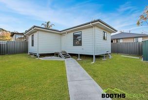 45a Dianne Avenue, Lake Munmorah, NSW 2259