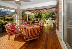 41 Simon Street, Corindi Beach, NSW 2456