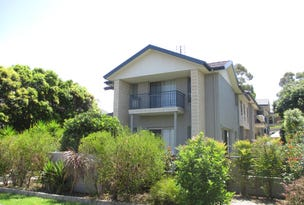 1/113 Manning Street, Kiama, NSW 2533