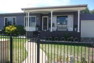 39 Roslyn, Narrandera, NSW 2700