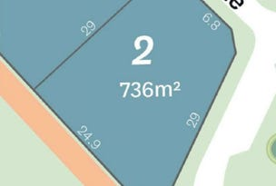 Lot 2 Elsbury Lane, Reedy Creek, Qld 4227