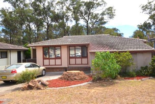 220 Captain Cook Drive, Willmot, NSW 2770
