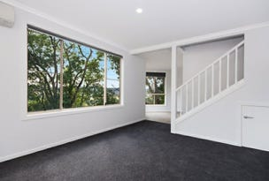 3/46 Donnans Road, Lismore Heights, NSW 2480