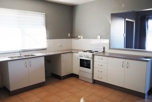 Unit 3/8 Seventh Avenue, Mount Isa, Qld 4825