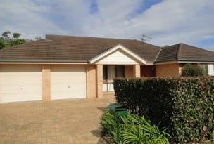27 Kestrel Avenue, Salamander Bay, NSW 2317