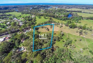 Lot 201 South Arm Road, Urunga, NSW 2455