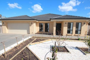 245 Twenty First Street, Renmark, SA 5341