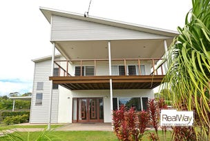 63 Kingfisher Dr, River Heads, Qld 4655