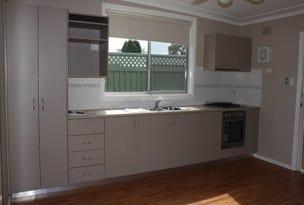 25A Richmond Street, South Wentworthville, NSW 2145