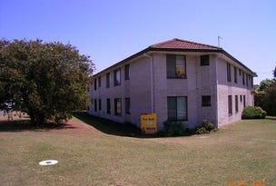 7/43 Helen St, Forster, NSW 2428