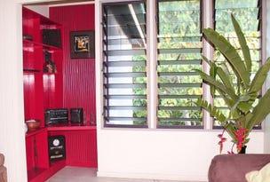 23 Lumley Street, Cairns, Qld 4870