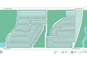 Lot 388 Proposed Road No.10, Maraylya, NSW 2765