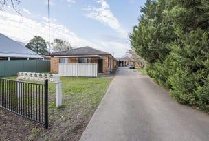3/132 Market Street, Mudgee, NSW 2850