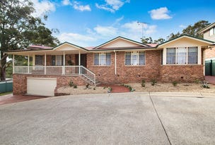 91A St Georges Crescent, Sandy Point, NSW 2172