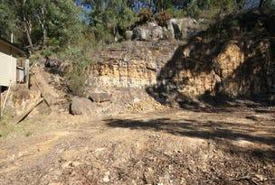 10 Singleton Road, Wisemans Ferry, NSW 2775