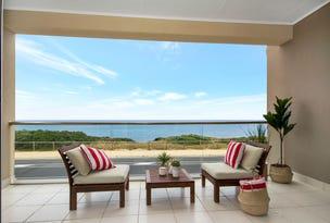 150B Esplanade, Aldinga Beach, SA 5173