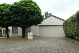 11 Waterview Gardens, Jerrabomberra, NSW 2619