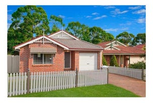 2 Maud Close, Cecil Hills, NSW 2171